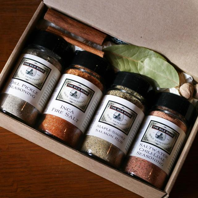 Popcorn_Seasonings_Set_2000x